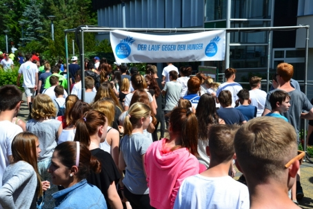 FUN-Sportfest