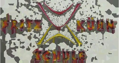 fritz-kuehn-schule.de